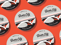 River City Coaster