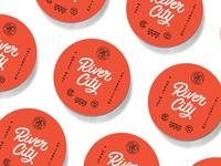 River City Coasters Part 2