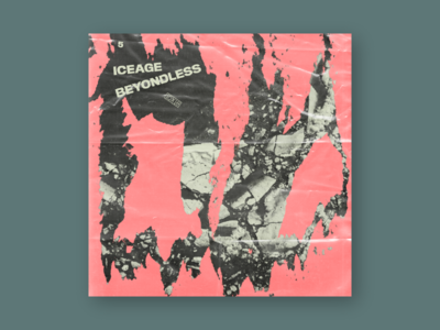 10x18 #05: Beyondless by Iceage