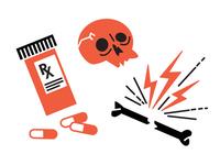 Bone Thugs and Pharmacies