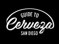 Guide To Cerveza Header