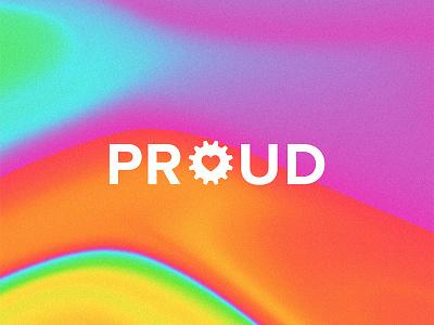 FCTRY Pride rainbow gradient gradient rainbow pride