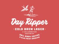 Day Ripper