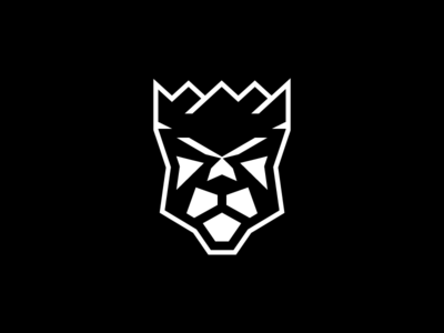 Kings Guard Gaming lion kings sacremento nba2kleague nba2k 2k nba