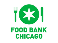 Food Bank Chicago