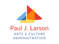 Arts and Culture Administration