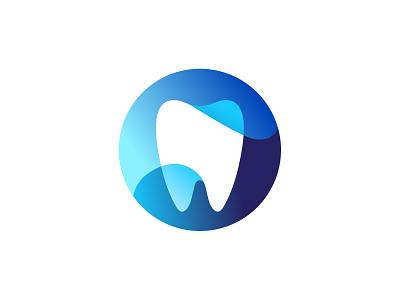 ortho teeth tooth icon design orthopedic orthodontics