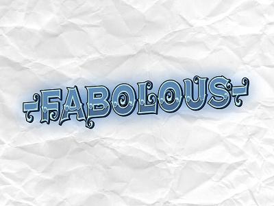 Typography vintage design vintage logo logo typography apparel logo design branding illustration clothing apparel