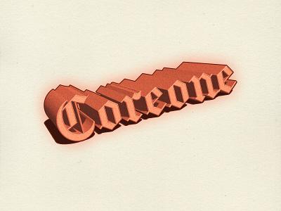 Typography branding vintage badge vintage font vintage apparel logo vintage logo vintage design clothing apparel typography