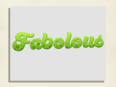 booble Fabo comic typography design apparel logo vector logo branding illustration clothing apparel