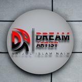 DREAM ARTIST