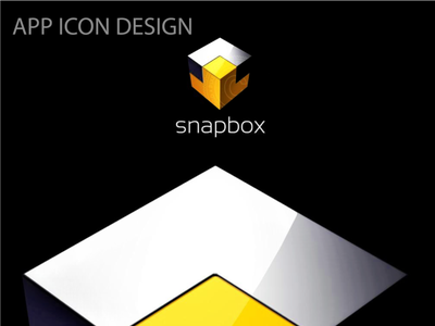 I will design icons for app, games and custom custom icon games icon logo animation custom logo design logo maker app illustration logo maker logo design create logo company logo icon icon app