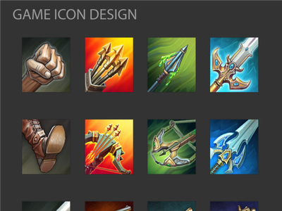 I will design icons for app, games and custom custom icon company logo design logo maker app logo design custom logo design illustration icon games icon app icon icon design
