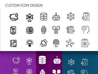 I will design icons for app, games and custom custom icon icon app vector illustration logo maker icon games custom logo design logo maker app company logo design logo design custom icon design icon design icon