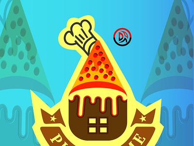 I will create emblems logo design vector design icon games logo maker logo animation icon app company logo design emblems minimalist create logo illustration logo design logo maker app custom logo design