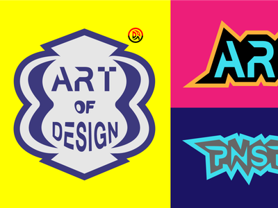 I will create emblems logo design emblems icon games custom icon design company logo logo maker icon company logo design logo maker app logo design custom logo design