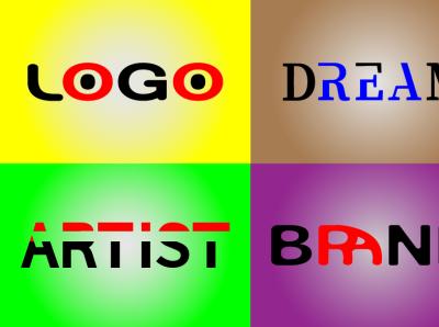 I will create freestyle creative logo letter mark design letter mark logo letter mark icon app custom icon design logo animation illustration icon logo maker company logo design logo maker app logo design custom logo design