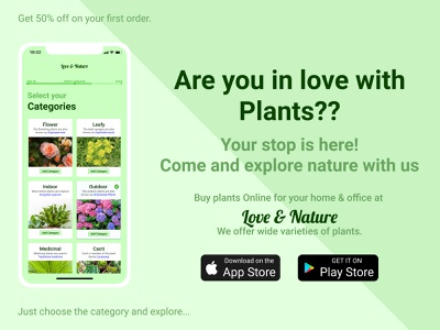 Download app dailyui074 074 app ux ui design