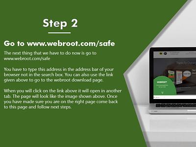 webroot.com/safe webroot safe