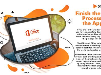 office.com/setup office setup