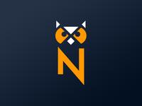 Netvest Logo