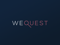 Wequest Logo