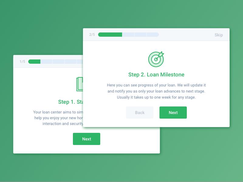Tutorial UI tutorial web dailyui design product ui