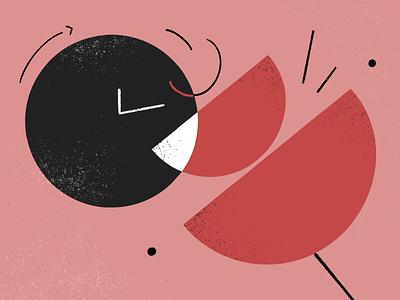 ShapeCase 2d shape geometric ux vector ui branding illustration design 2021
