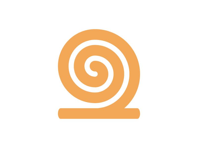 Wood Curl branding wood trading wood compnay wood shaving curly woods logo design logo
