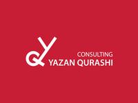 yazan consulting