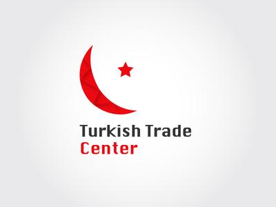 Turkish Logo