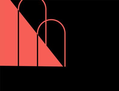 FC19 behance branding logotype