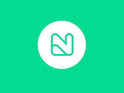Iso niftyx typography maracaibo behance design lettering graphic design logo branding logotype