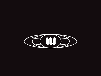 WillyCrea logodesign clothing streetwear shirt bogota colombia medellin logo