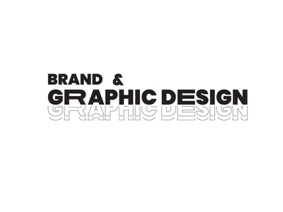 Willy Crea lettering graphic design branding logotype