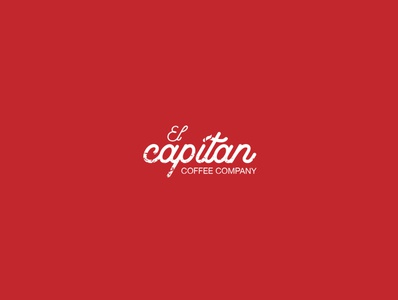 Logotipo Food Coffee