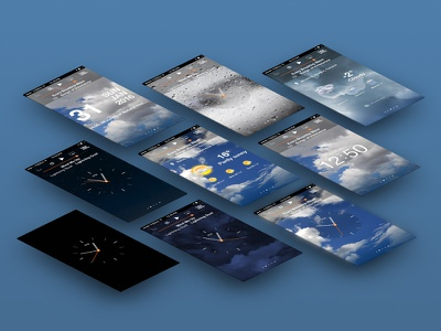 JBL AmpUp iphone5 app tbt alarm clock weather sound jbl