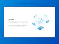 .mov Keynote interacted illustration