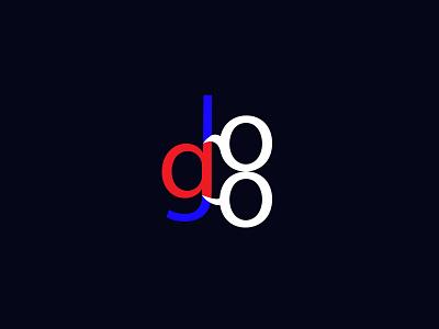 logo mark logos bible software logoset logotype logodesign logos logo design logo