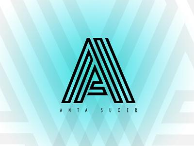 A logo a letter logo modern logo concept design logo conceft logo idea logo design a logo