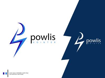 p mark logo logo design branding logo concept logo identity icon modern logo p letter logo logos logo identity logo mark logo designer logo idea logotype logo design logo