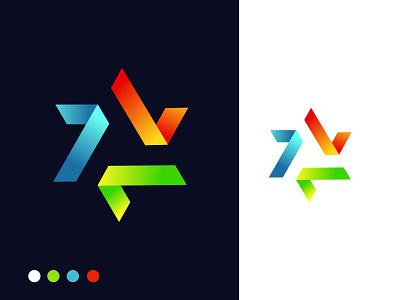 logo mark logo designer modern logo 2020 modern logo logosketch design logo logo mark logotype logo idea logoset logo design logo logos