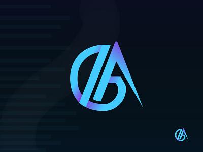 AG mark logodesign branding logo design logo logo mark logo concept logo designer modern logo new logo logo idea logoset logos logotype logo design logo