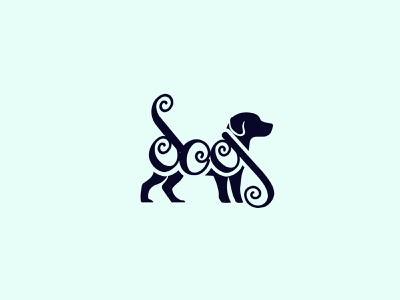 dog logo animal logo minimal logo design minimal logo logo concept logoset trand logo combination logo word mark logo logo mark logo idea logos logo dog logo