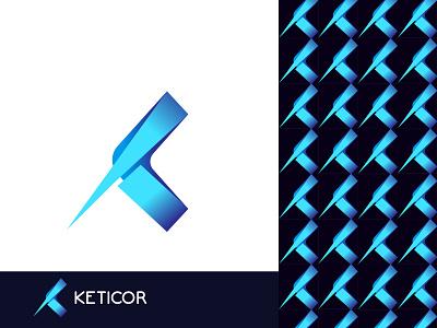 K MARK logo logosai minimal logo modern logo k letter logo logo mark symbol design logo logo designer logo design logo ideas logo icon logo idea logo maker logoset logodesign logotype logo mark logos logo