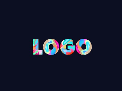 LOGO logo ideas logo marks logo maker logosketch logosai logodaily logo type logodesignersclub logo mark logodesigner design logo logo design logos logo
