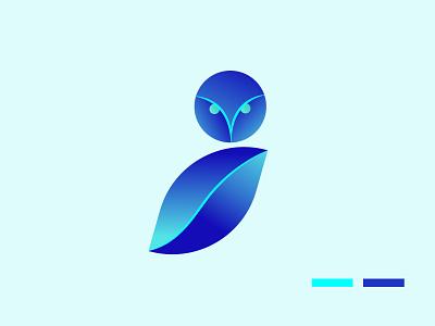 OWL logos logotype design logodesign logo idea logo mark logo design logo