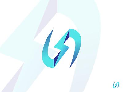 power logo brand logo power logo vector logo logo vector minimal minimalist logo logo concept modern logo design logodesign logo idea logo mark logotype logo logo design logos