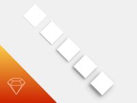 Google Material Shadows - Sketch Download