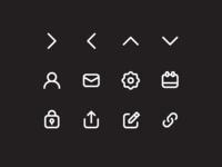 Icon Workshop